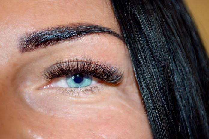 ela eye.jpg