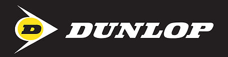 Dunlop_logo-1.jpg
