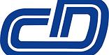 logo cdbatteries_edited.png