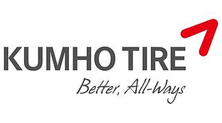 kumho-tire-vector-logo.png