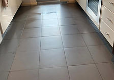 citraclean-tile-after.jpg