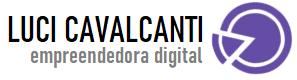 empreendedora digital.png