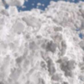 Seltenerd-Oxide.jpg