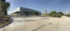 FİSER_Panoramic_Photo.jpg