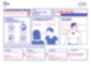 Coronavirus_infographie-globale-9mars20_
