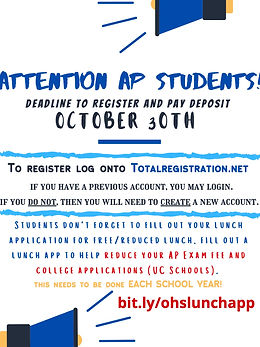 AP%20Student%20Lunch%20Apps%20(1)_edited