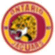 Ontario_High_School_Logo_(New,_2018).png