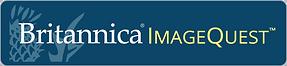 Britannica-Image-quest-logo.png