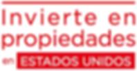 Invitacion_Seminario _generico.png