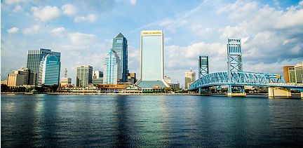 img2_Jacksonville.png