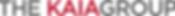 Logo_4x-8 - copia2.png