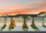Santarosa_1024x512TPA-Bayside-Terrace--C