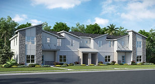 ChampionsGate-4-Unit Retreat TH-elev.jpg
