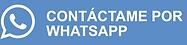 Whatsapp Esp_4x.png