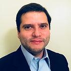 Roberto Barros.JPG
