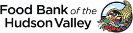 FBHV-Logo-350.png