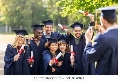 education-graduation-technology-people-c
