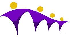 UTF Logo.jpg