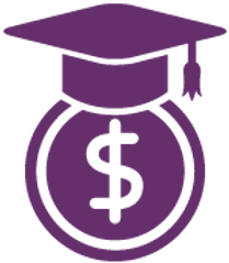 icon_scholarship.png