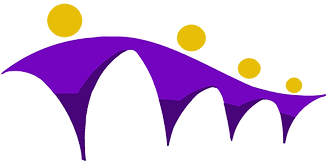 Upsilon Tau Foundation Logo22.png