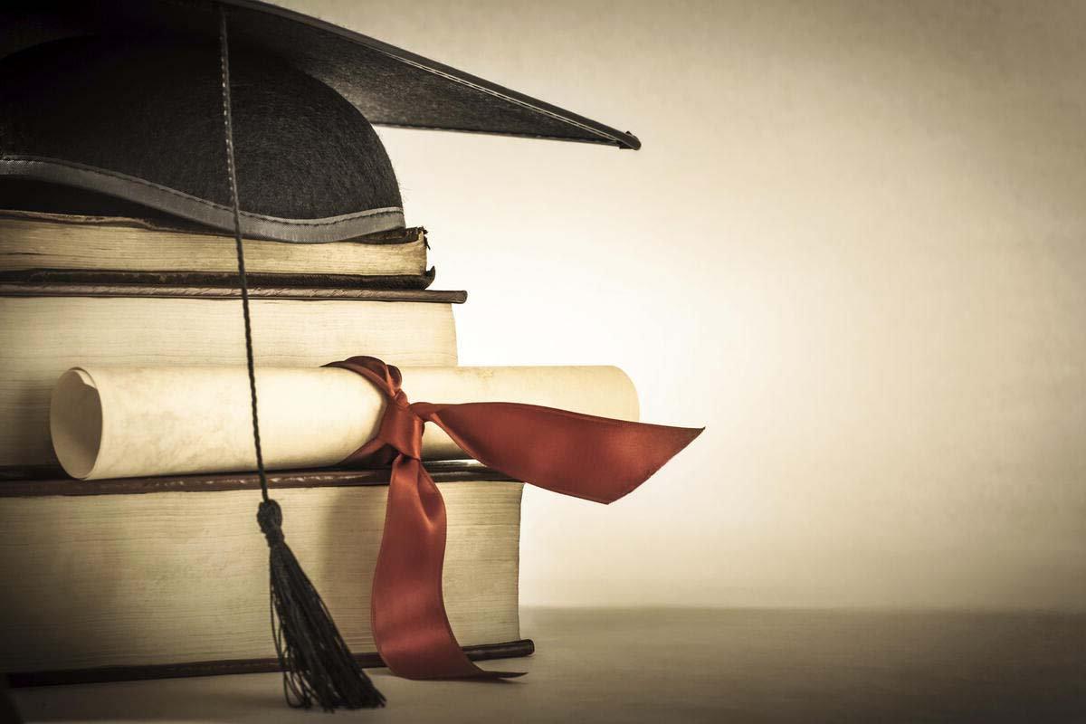 Scholar Flip.jpg