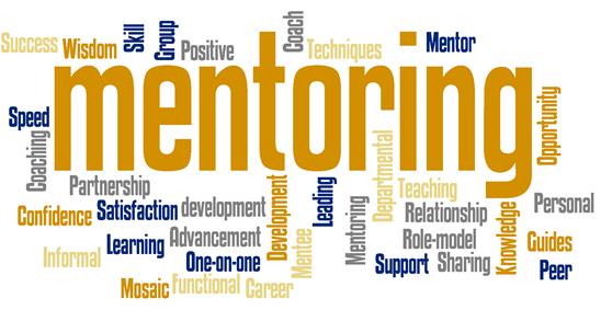 Mentoring Word Cloud.png