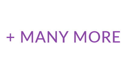 manymore.png
