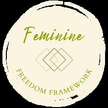 FFF Logo _ Vanilla #2.png