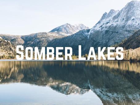 Somber Lakes