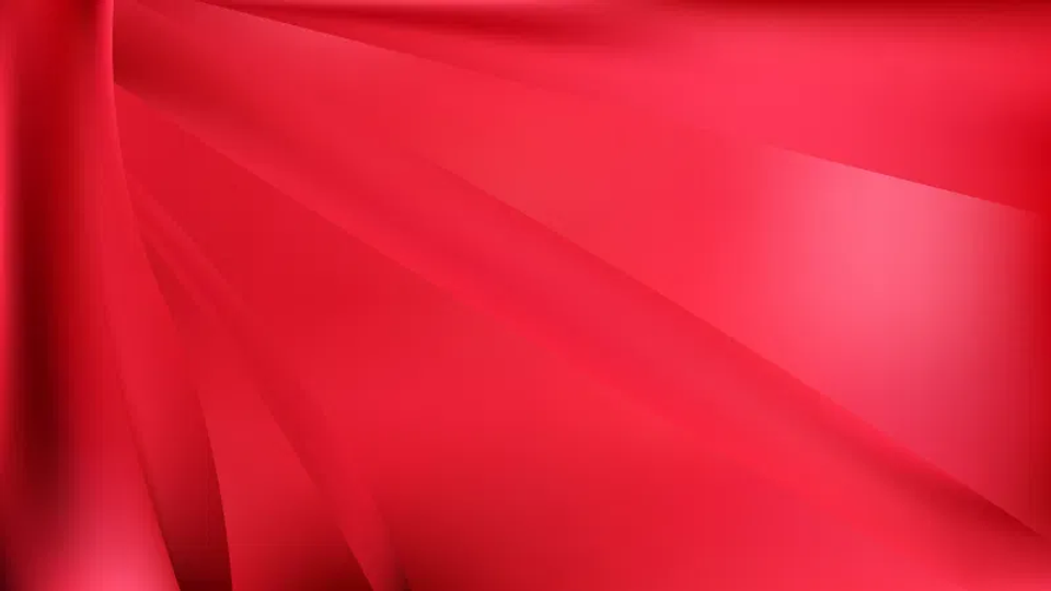 172700-red-abstract-background.jpg.webp