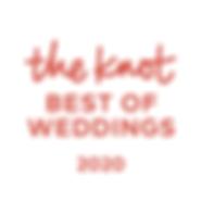 BOW_2020_Alt_Badge_Print(120x120).png