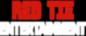 Fiverr__final logo4.png