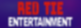 Red Tie Entertainment DJ Company