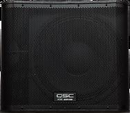 QSC KW181-cutoutasd.png