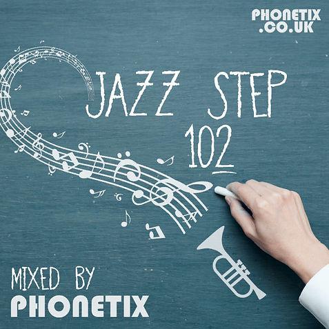 Jazz Step 102.jpg