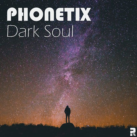 Dark Soul 600px.jpg