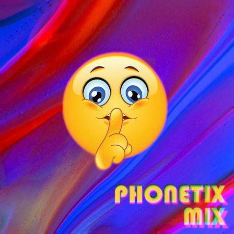 Lipsealed Rmx Cover 600px.jpg