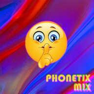 Lipsealed Remix