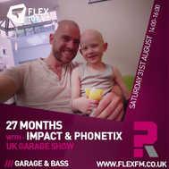 Phonetix on Flex '19
