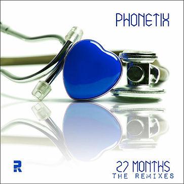 27 Months Remixes Border.jpg