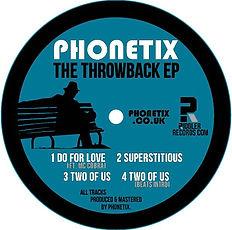 Throwback EP Label.jpg