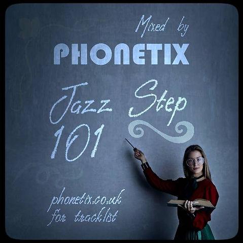 Jazz Step 101.jpg