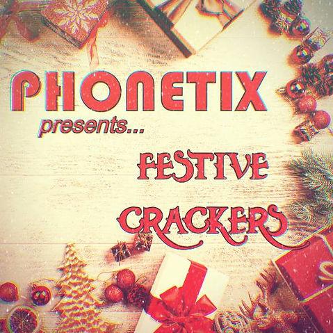 Festive Crackers.jpg