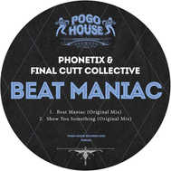 Beat Maniac