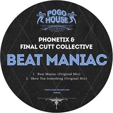 Beat Maniac.jpg