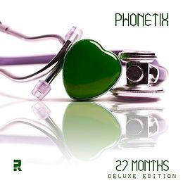 27 Months Deluxe.jpg