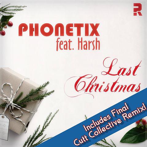 Last Christmas Cover 600px.jpg