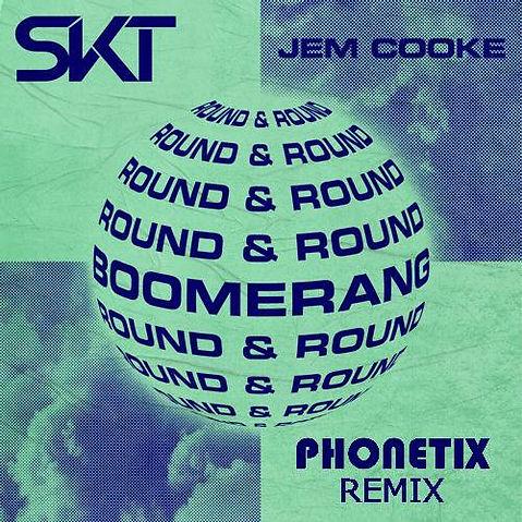 Boomerang Remix.jpg
