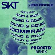 Boomerang Remix