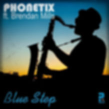 Blue Step Cover 600px.jpg